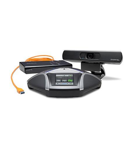 Konftel C2055Wx Video Kit
