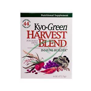 Kyolic Green Harvest Blend 6 Oz