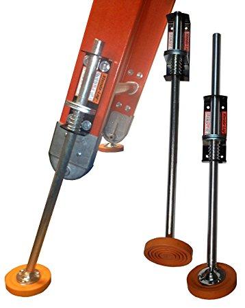 Ladder Levelers 1 Pair - 600-6