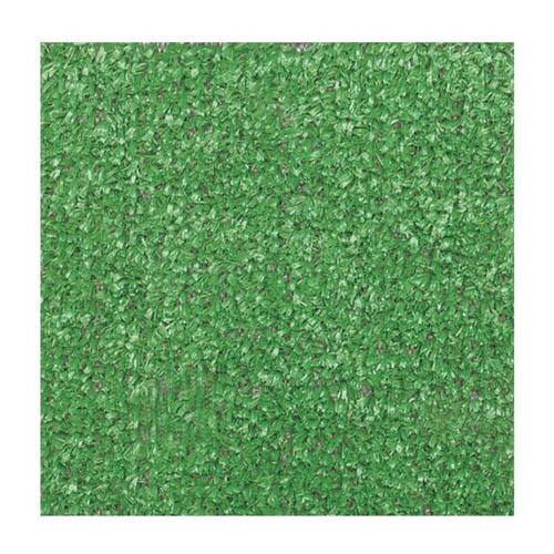 MAT GRASS FOREST GREEN 6X9FT