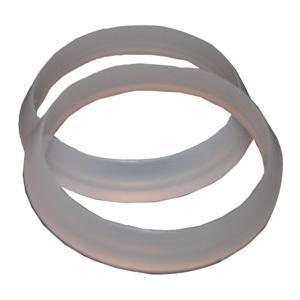 02-2281 CD 1 1/4 PLASTIC SJ WA