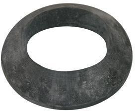02-3121 W-208 C.C. GASKET