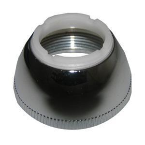 0-3015 #50 DELTA CAP