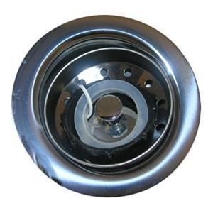 03-1061 CD PLASTIC DUO STRAINER