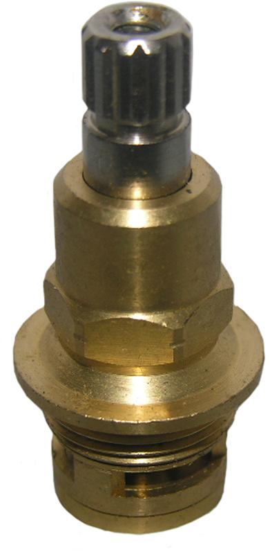 S-220-2NL PP910-691 COLD STEM
