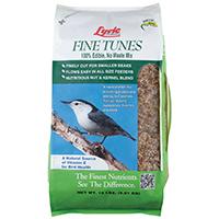 Lyric 26-47410 Bird Food, 15 lb, Bag