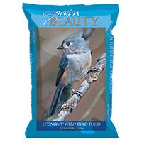 Lebanon 26-19098 Bird Feed, 5 lb