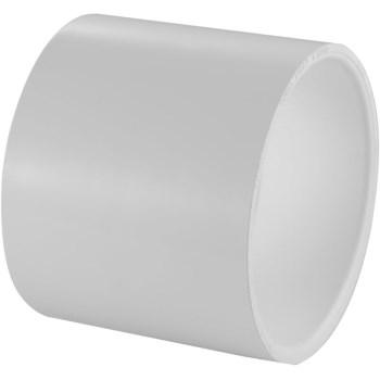 1-1/2 PVC DWV HxH COUPLING