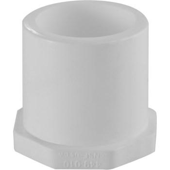 1 IN. PVC SCH40 SPG PLUG