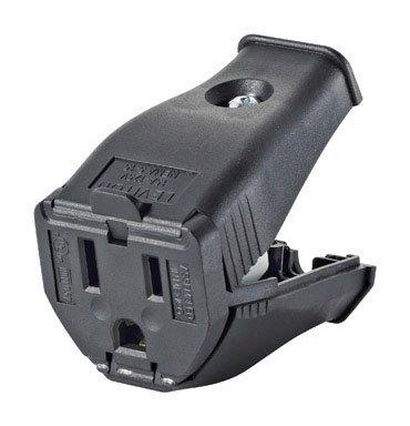 000-3W102-E 15A CLAMPTITE CONNECTOR