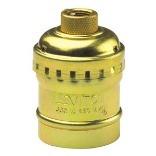 014-9347-PG KEYLESS LAMPHOLDER
