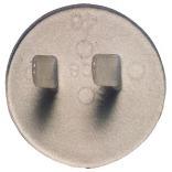 C20-12777 OUTLET CAPS