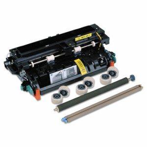 40X4724 Maintenance Kit (Type 1)