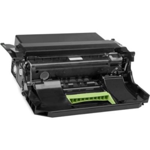 52D0Z00 Return Program Imaging Unit, 100000 Page-Yield, Black