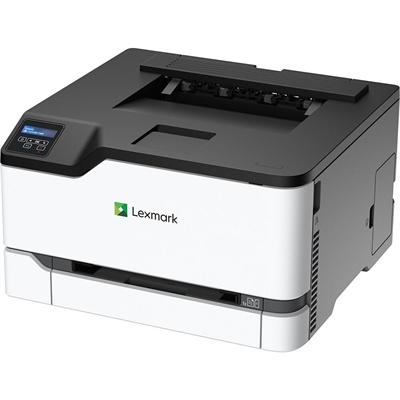 C3426dw Color Laser Printer