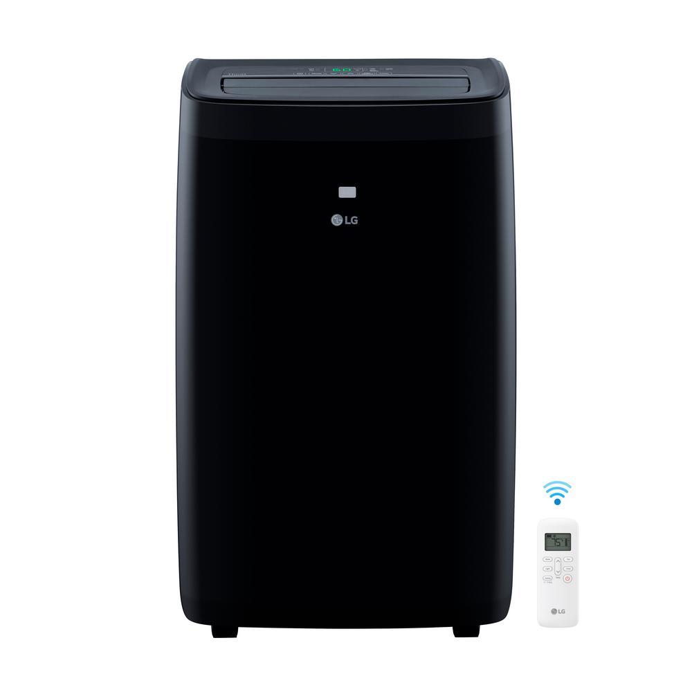 10,000 BTU Portable AIr Conditioner (14,000 BTU ASHRAE)