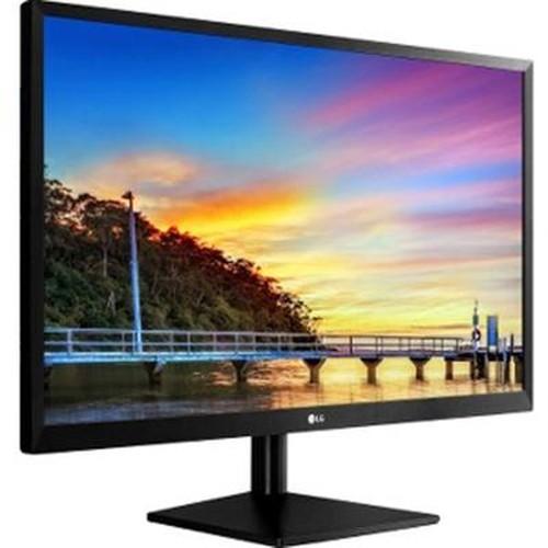 """27"""" LED LCD 1920X1080 16x9"""