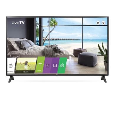 """32"""" 1920 x 1080 TV"""