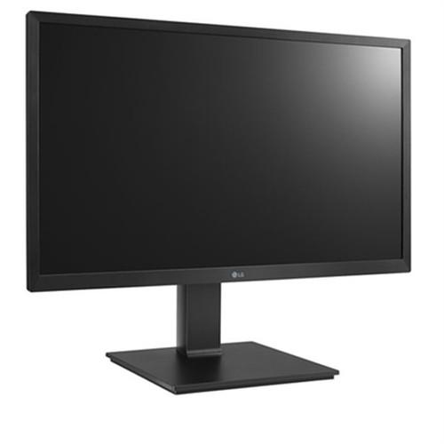 """24"""" LED 1920x1080 IPS Monitor"""