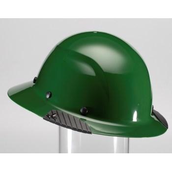HDF-19GG FIBER RESIN HARD HAT