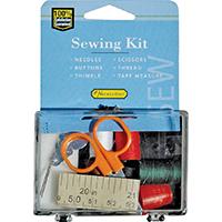 Lil Drug Store 7-92554-21200-7 Sewing Kit