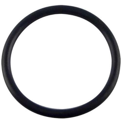 H553 O-Ring