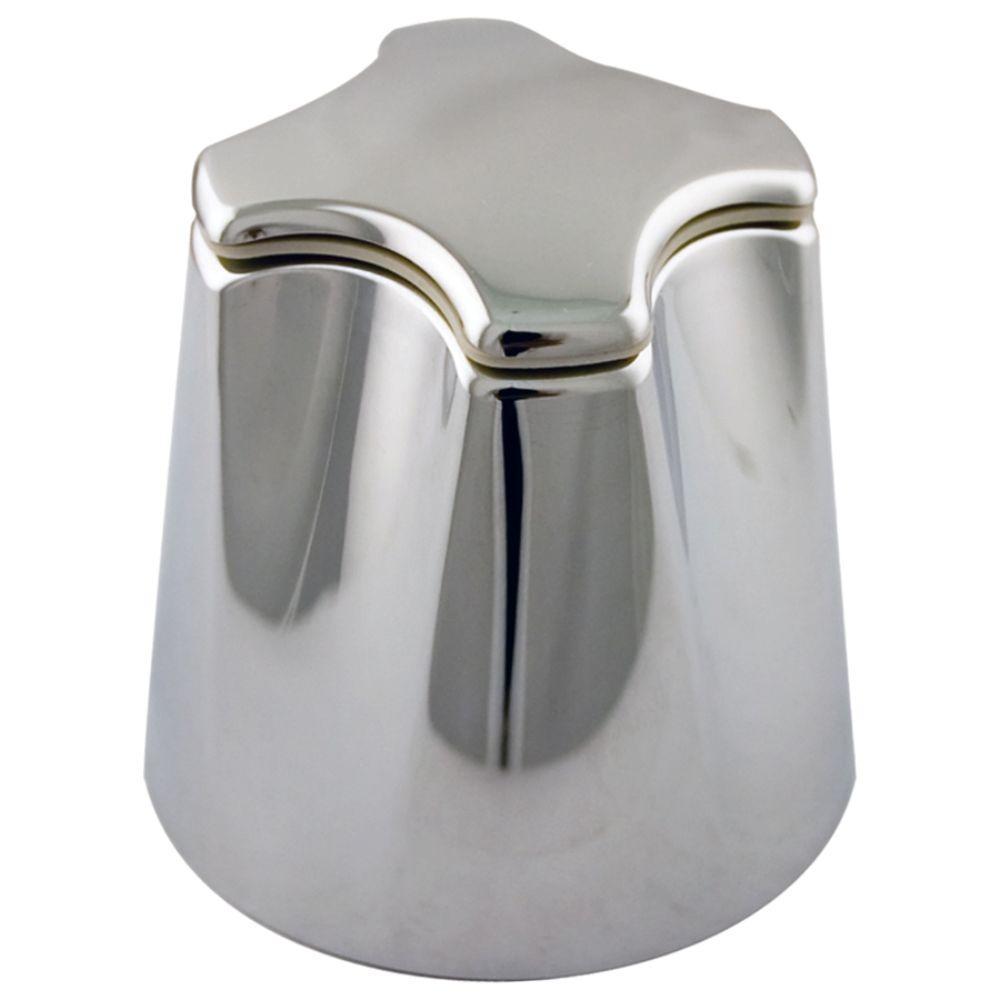 1459 PP Diverter Handle Verve NS Large 940-33