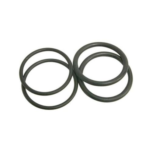O-Ring Mini-bulk