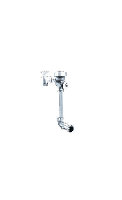 1.6 Gallons Per Flush 603-1.6 Royal 1.6 Closet With