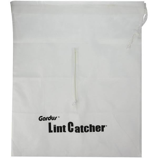 LINT CATCHER
