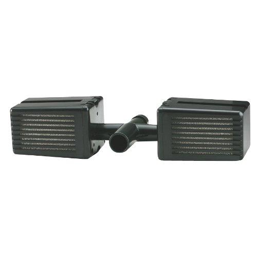 Dual Pump Filter Kit