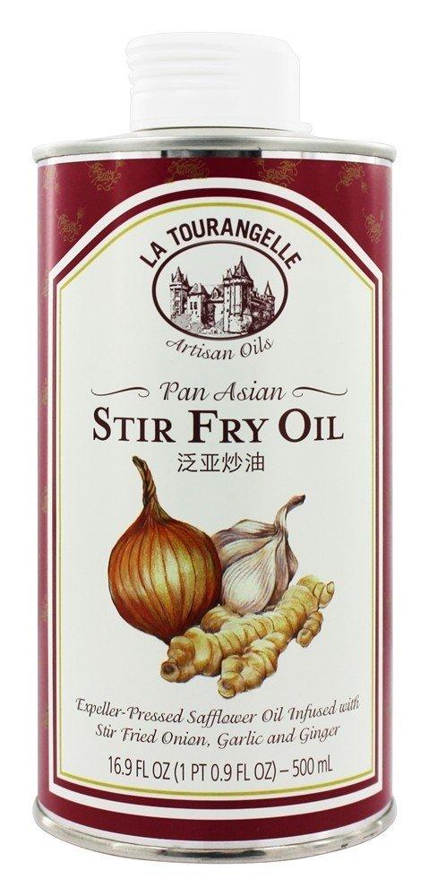 La Tourangelle Pan Asian Stir Fry (6x169 OZ)
