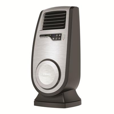 Lasko CC23155 Ceramic Heater