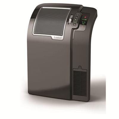 Lasko CC24870 Ceramic Heater