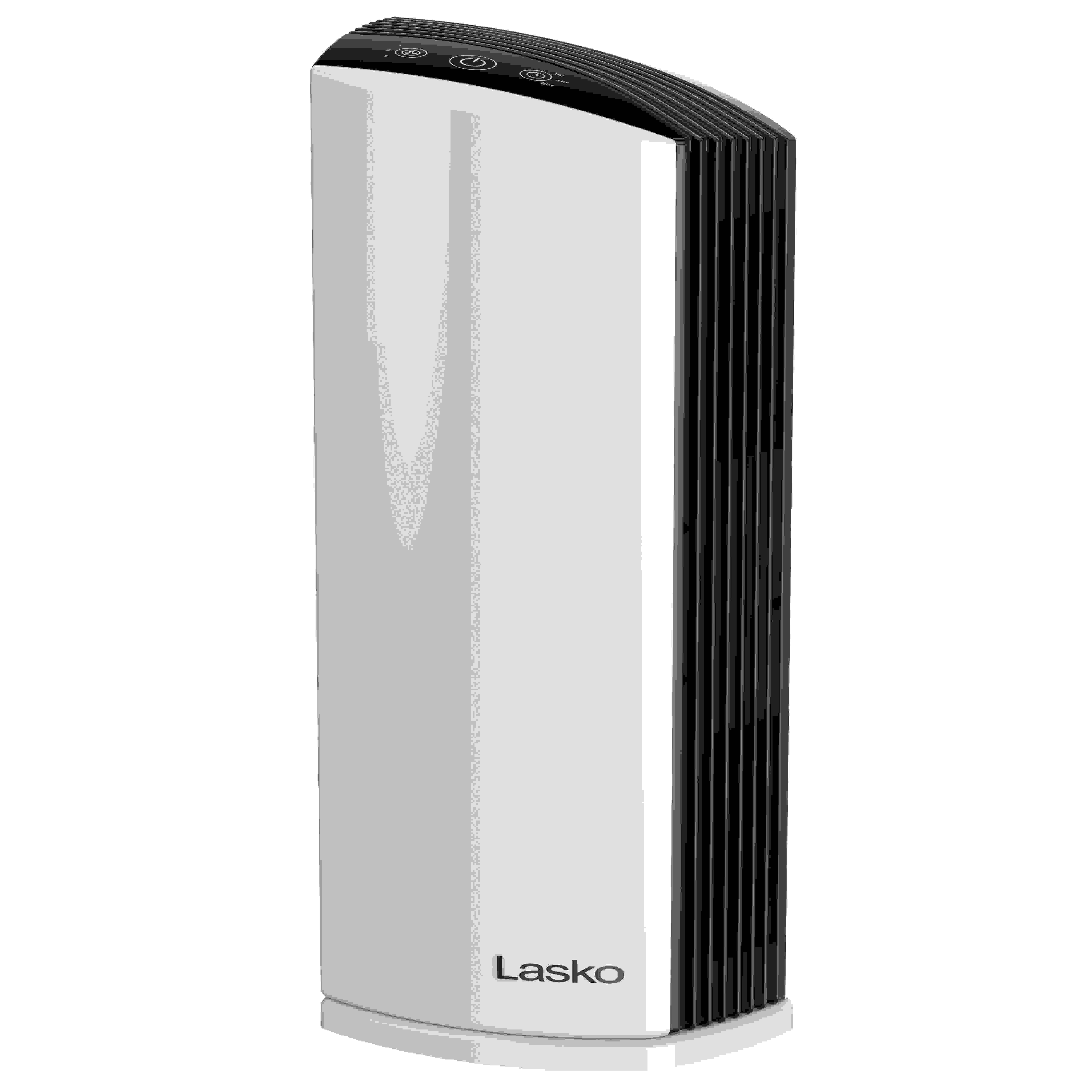 Lasko LP300 Air Purifier