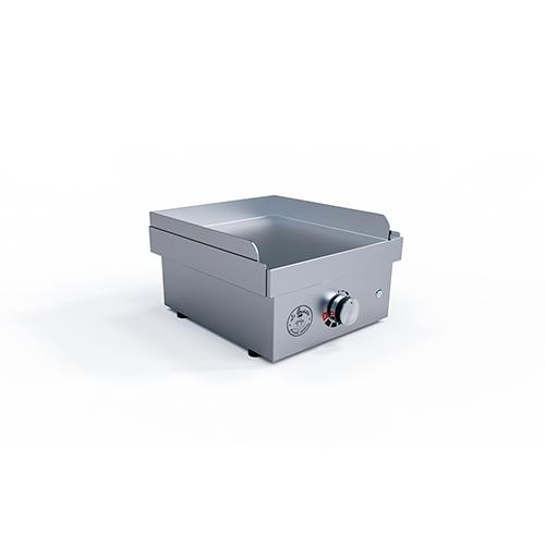 Wee Griddle-1 burner electric-Lid sold separately