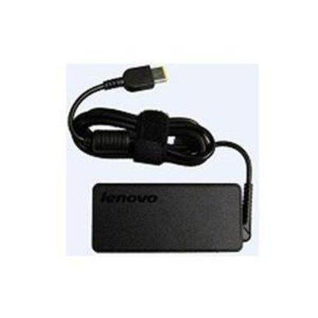 Lenovo 65W AC Adapter