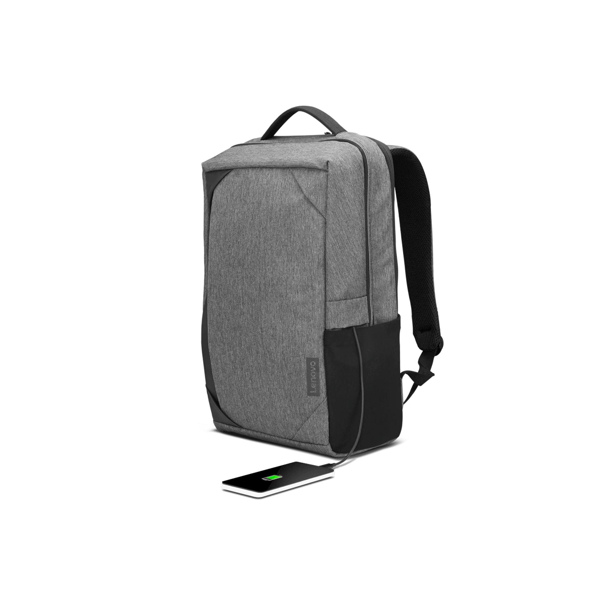 15.6 Laptop UrbanBackpack B530