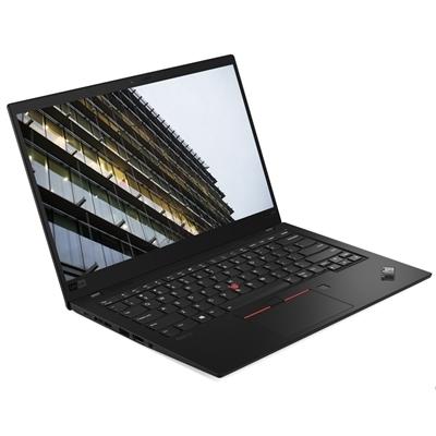 TS X1Carbon G8 I7 16G 1TB W10P