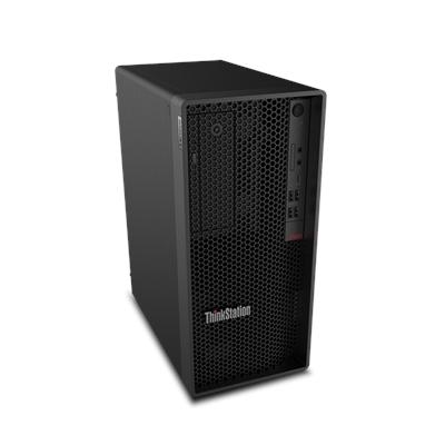 TS P340 i9 10900 32G 512G W10P