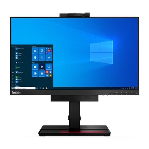 TS TIO22 Gen4 Touch Monitor