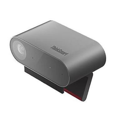 ThinkSmart Camera