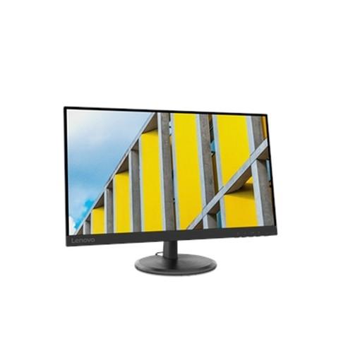 """C27 30 27 """" Monitor HDMI"""