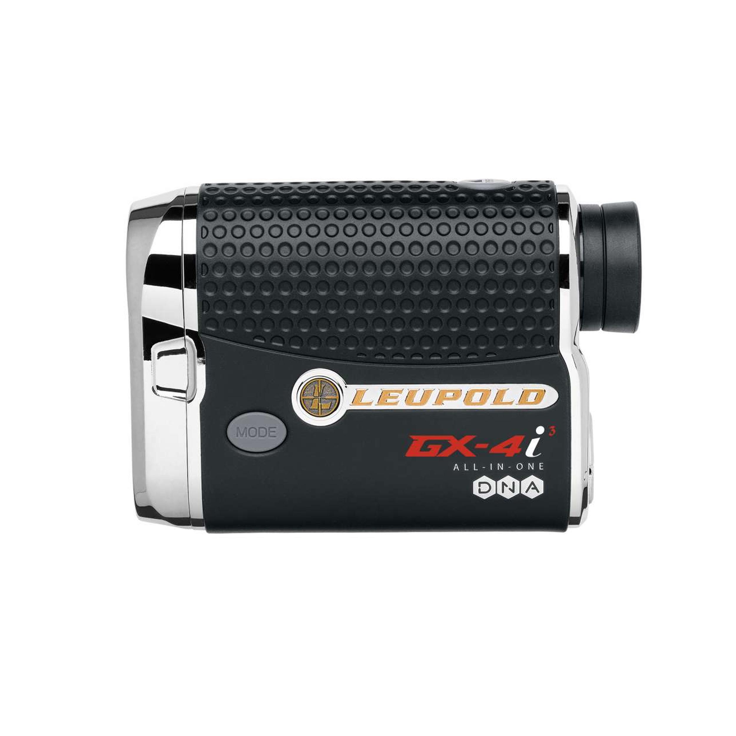 Leupold GX-4i3 Digital Golf Rangefinding Monocular