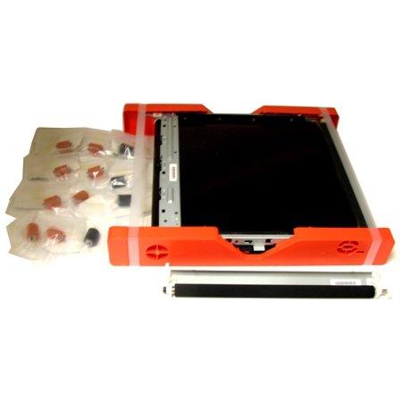 CX92x SVC Maint Kit  ITU 300K