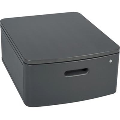 Lexmark Swivel Cabinet