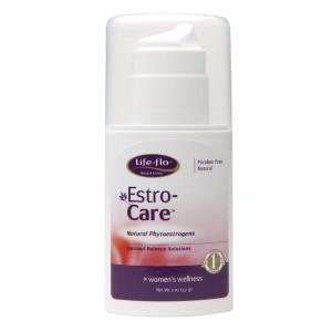 Life-Flo EstroCare Body Cream (1x2 Oz)
