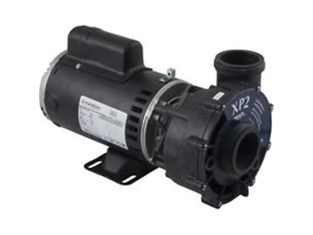Pump Impeller,LX,48WUA,1HP,48Frame