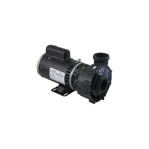 Pump Impeller,LX,48WUA,1.5HP,48Frame