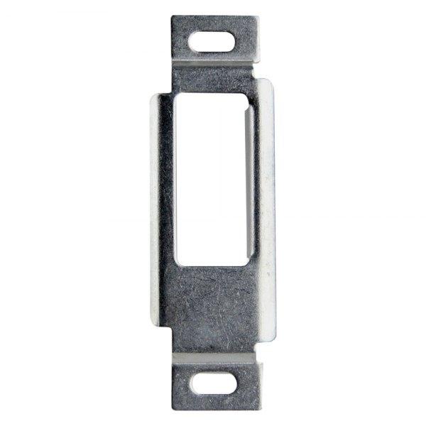 STANDARD BAGGAGE DOOR STRIKER PLATE